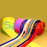 High Quality Colorful 100% Nylon Hook & Loop 20mm