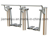 Park & Community Outdoor Gym Equipment Rambler