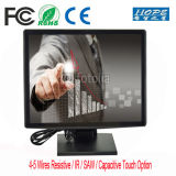 "15"" Touch Screen Monitor for Touch POS Machine /15 Inch Touch Screen Monitor"