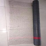 Plastic Bale Net Wrap for Agriculture and Farms