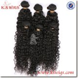 Professional Hair Supplier Brazilian Human Hair Weaving