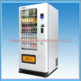 The Best Selling Coffee Vending Machine