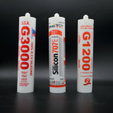 Weifang Yongjia Acetic Aquarium Silicone Sealant Transparent Fast Cure Adhesives