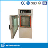 Vacuum Drying Oven/Laboratory Instruments