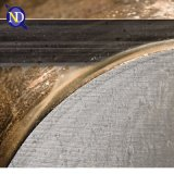 M51 Saw Blades for Cutting Stainless Steel
