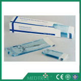 Ce&ISO Approved Sterilization Pouch (MT58302001)