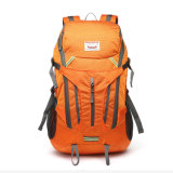Lightweight Travel Knapsack Hiking Bag Outdoor Camping Trekking Backpack Bag