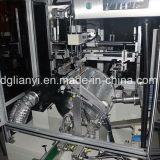 Automatic Cylindrical Tube Silk Screen Printing Machine