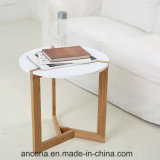 Simple Design Round Table /Bamboo Table /Coffee Table