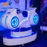 Mantong Vr Factory Indoor Amusement Moto Racer+Motorcycle Video Games