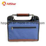 Heavy Duty Steel Handle Bar Tool Bag Tool Tote