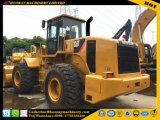 Used Caterpillar 966h Wheel Loader, Used Cat 966h Loader (966D 966F 966e 966H Used Loader)