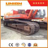 Used Hitachi Excavator Ex200 Best Price for Original Crawler Digger
