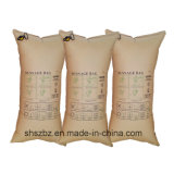 Excellent China Dunnage Bag Container Kraft Dunnage Air Bags