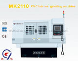 Mk2110 CNC Internal Grinding Machine Tool