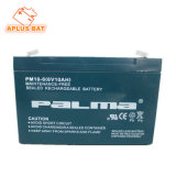 Wholesale 6V 10ah Solar Battery for UPS Price in Pakistan
