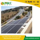 High Efficiency Solar Panels 360 Watt 340 Watt 350 Watt Mono Solar Cell Module