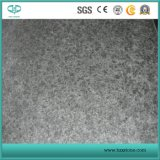 G684 Flamed Tiles, Black Basalt Tiles, G684 Basalt
