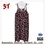 OEM Elegant Ladies Pattern Harness Dress