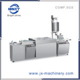 Semi-Automatic High Quality Lower Price Suppository Filling and Sealing Machine (BZS)