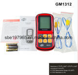 Thermometer GM1312
