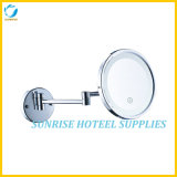 New Arrival Touch Switch Lighted Cosmetic Mirror