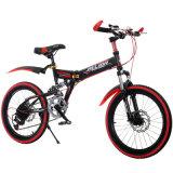 High Quality Wholesale Custom Cheap 14 Inch Mini BMX Kid Bike Children Bicycle Price