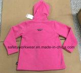 Girl's Fleece Jacket