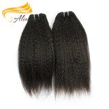 Wholesale Tangle Free Cheap Malaysian Human Hair Extension