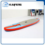 10.5FT Folding Inflatable Stand up Paddleboard (SUP-I-325)