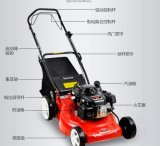 Good Choice for Your Garden with Competitive Price Lawn Mower