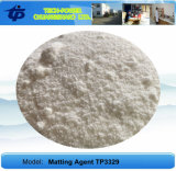 Chemical Paint Additives Hardener Outerdoor Physical Matting Agent Tp3329 for Chemical Powder Coatings