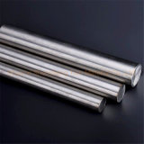 Hot Selling ASTM 304 316 430 436 Stainless Steel Bar 8mm or Customized Inox Ss Round Rod Bar Price