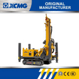 XCMG Official Xsl3/160 Small Borehole Drill Rig Machine 300m Meter Hydraulic Crawler Water Well Drilling Rig Price