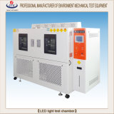 LED Touch Screen Testing Instrument for Power Battery