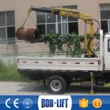 Construction Portable Lift Mini Crane Price