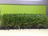 China Supplier Garden Landscaping Artificial Turf Grass Prices for Garden