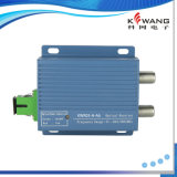 Mini Optical Node CATV FTTH Optical Receiver