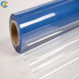 Emboss Soft Print PVC Sheet for Stationery