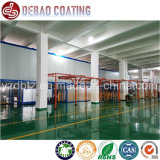 Competitive Price for New Style Coating Machine