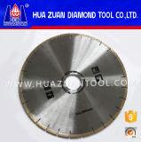 250-800mm Diameter Diamond Blade for Marble