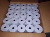 Fax Paper Thermal Paper for Office Used