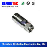 Reliable Quality (KT-7404) N Connector