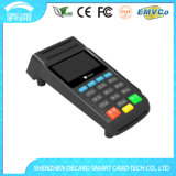 Msr, RFID, IC Chip Card Reader with Pinpad (Z90)