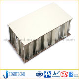 HPL Aluminum Honeycomb Panel with Moisture Resistance