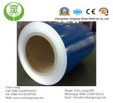 Alloy 3003 H19 Painted Aluminum Coil