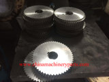 Powerful and Professional HSS Circular Saw Blade for Metal Cutting Saw at Reasonable Prices, Cost-Effective