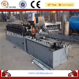 Light Steel Profile Metal Stud for Drywall Partition C Channel Making Machine