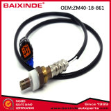 Wholesale Price Car Oxygen Sensor ZM40-18-861 for MAZDA 323