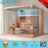 Foshan Factory for Bathroom Sauna Room Shower Room